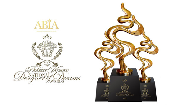 ABIA National Designer of Dreams Awards